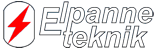 elpanneteknik logo